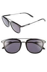 Carrera Women's Eyewear 51Mm Retro Sunglasses
