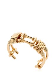 Maria Francesca Pepe Hoops I Did It Again Bracelet