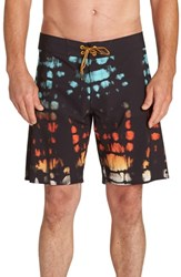 Billabong Sundays Airlite Board Shorts