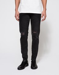 Rag And Bone Standard Issue Standard Issue Fit 1 Rock