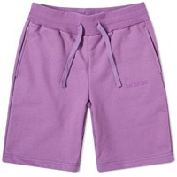 Aime Leon Dore French Terry Short Purple