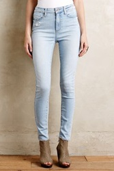 Anthropologie Paige Margot Ultra Skinny Jeans Harriet 29 Pants