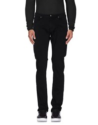 Versace Denim Denim Trousers Men