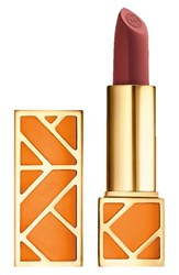 Tory Burch Lip Color Call Me