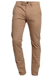 Burton Menswear London Chinos Stone Beige