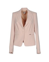 Toy G. Suits And Jackets Blazers Women