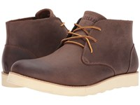 Eastland 1955 Edition Jack Brown Men's Lace Up Casual Shoes
