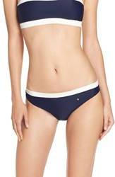 Ted Baker Women's London Hipster Bikini Bottoms