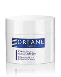 Orlane Rich Comfort Cream 5.0 Oz. 148 Ml