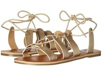 Billabong Beach Brigade Sandal Rose Gold Multi Women's Sandals Khaki