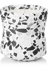Tom Dixon Terrazzo Large Scented Candle Gbp