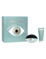Kenzo World Mothers Day Gift Set No Color