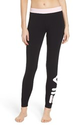 Fila Women's Imelda Training Tights