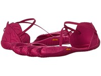 Vibram Fivefingers Vi S Dark Pink Women's Shoes