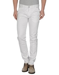 Heavy Project Casual Pants Pastel Blue