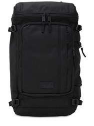 Eastpak Tecum Top Backpack Black