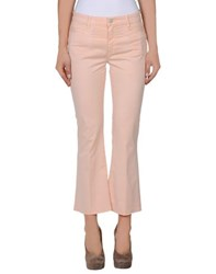 Mih Jeans Trousers Casual Trousers Women