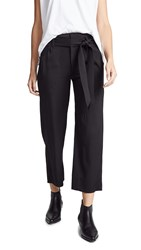 Ayr The Mirage Pants Black