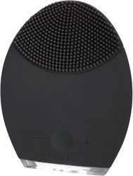 Foreo Luna For Men Colorless