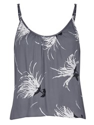 Ghost Cayla Cami Top Milla Bloom