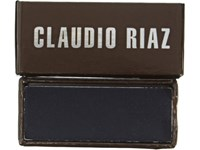 Claudio Riaz Women's Instant Liner Dark Grey