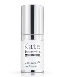 Kate Somerville Kateceuticals Contouring Eye Serum 15 Ml