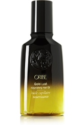 Oribe Gold Lust Nourishing Hair Oil 100Ml