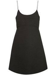 Opening Ceremony Fitted Mini Dress 60