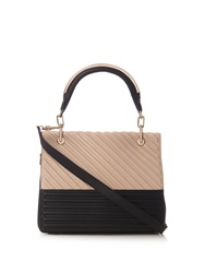 Max Mara Leda Cross Body Bag