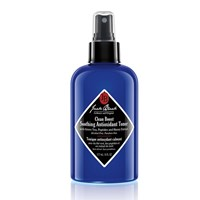 Jack Black Clean Boost Soothing Antioxidant Toner 177Ml