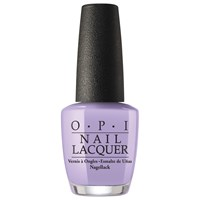 Opi Nail Lacquer Fiji Colour Collection Polly Want A Lacquer