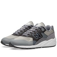 New Balance Mrt580jk Re Engineered Grey