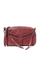 Botkier Trigger Camera Bag Chili