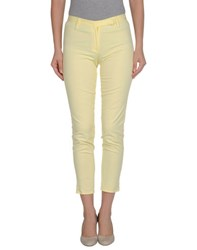 Laltramoda Trousers 3 4 Length Trousers Women