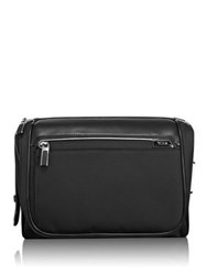 Tumi Arrive Richmond Travel Kit Black