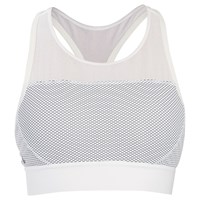Lole Pascalyne Yoga Bra Top White