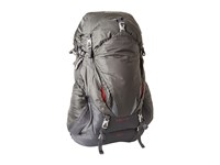 Gregory Cairn 48 Magnetic Gray Backpack Bags