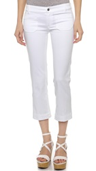 Seafarer Lord Jim New Cropped Jeans