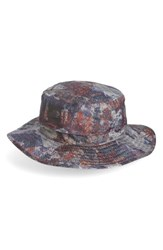 The North Face Men's Homestead Brimmer Hat