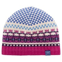 Joules Orkney Beanie Navy