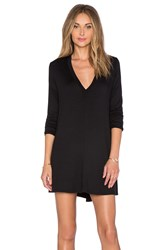 Riller And Fount Kevin Tunic Black