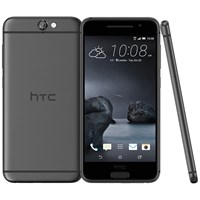 Htc One A9 Smartphone Android 5 4G Lte Sim Free 16Gb Grey