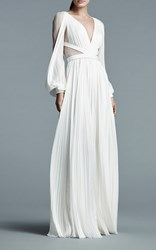 J. Mendel The Camilla White