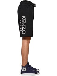 7ab64e31 Men Kenzo Swimwear | Trunks & Boardshorts | Nuji UK