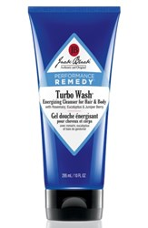 Jack Black 'Turbo Wash' Energizing Cleanser For Hair And Body
