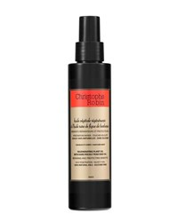 Christophe Robin Regenerating Plant Oil With Rare Prickly Pear Seed Oil 5.0 Oz. 125 Ml