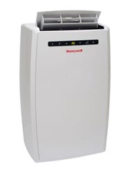 Honeywell 12000 Btu Portable Air Conditioner White