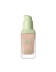Pixi Flawless Beauty Primer No1evenskin