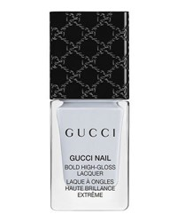Gucci Limited Edition Bold High Gloss Lacquer