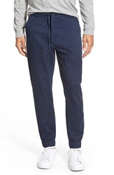 Men's Katin 'Stage' Jogger Chinos